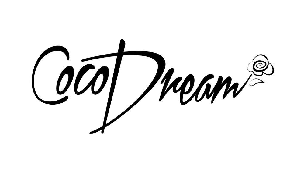 CocoDreamLogo.jpg
