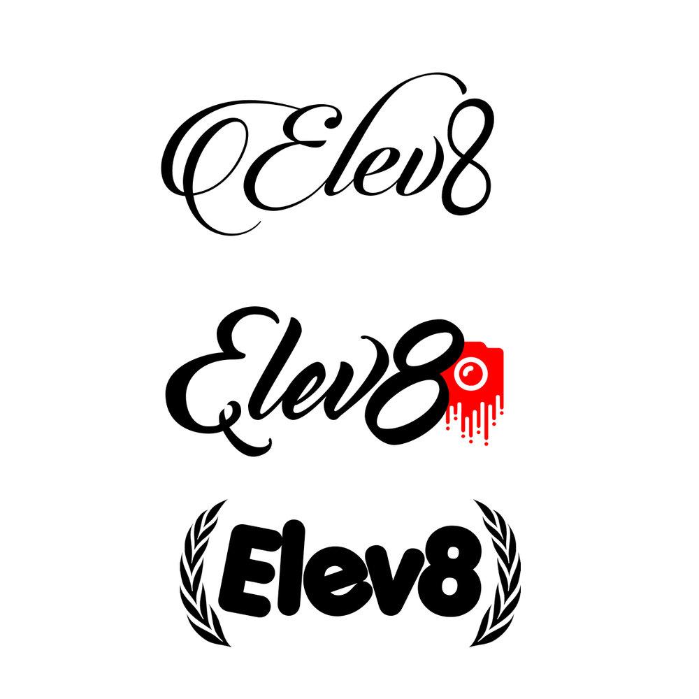 Elev8Logos.jpg