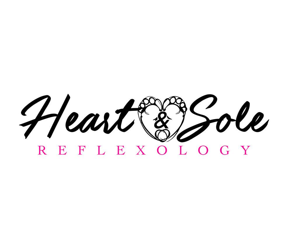 Heart&SoleLogoDesign.jpg