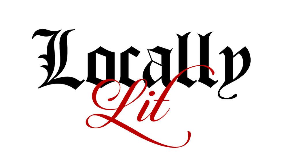 LocallyLit15Logo2.jpg
