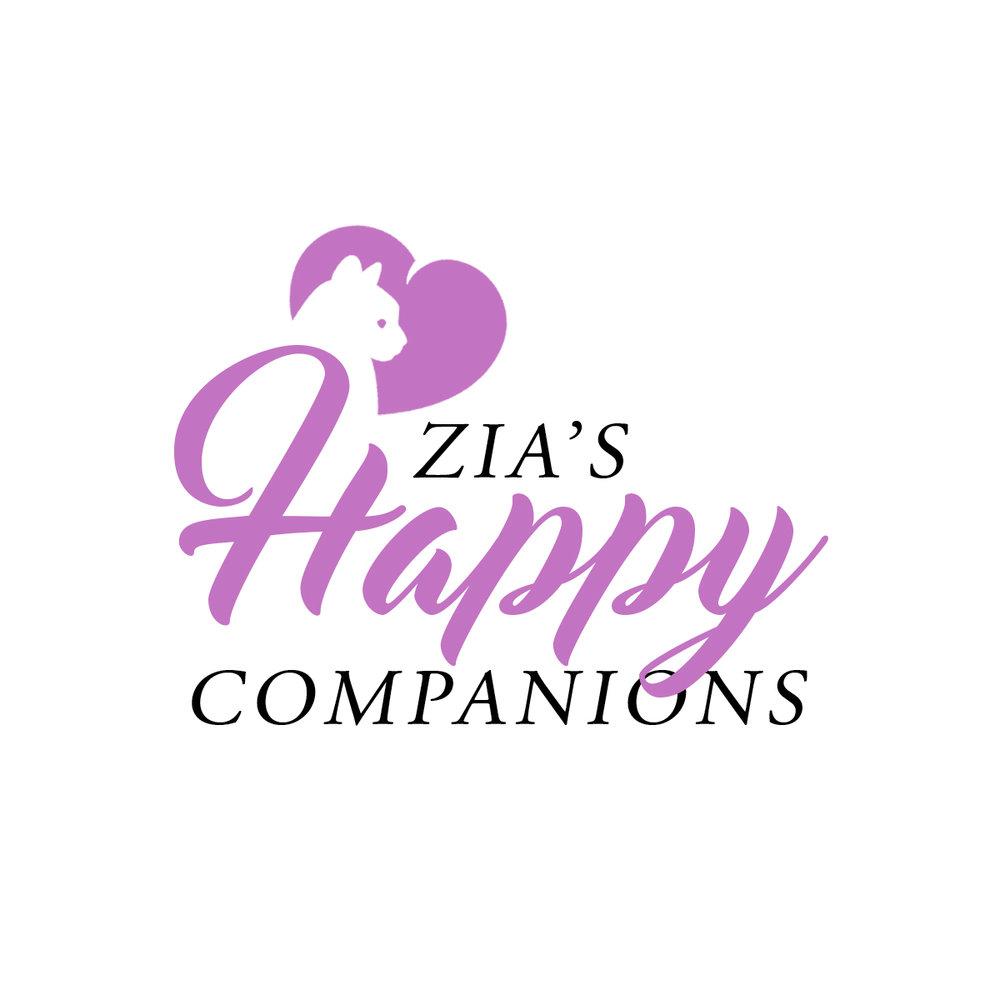 ZiasHappyCompanionsLogo1.jpg