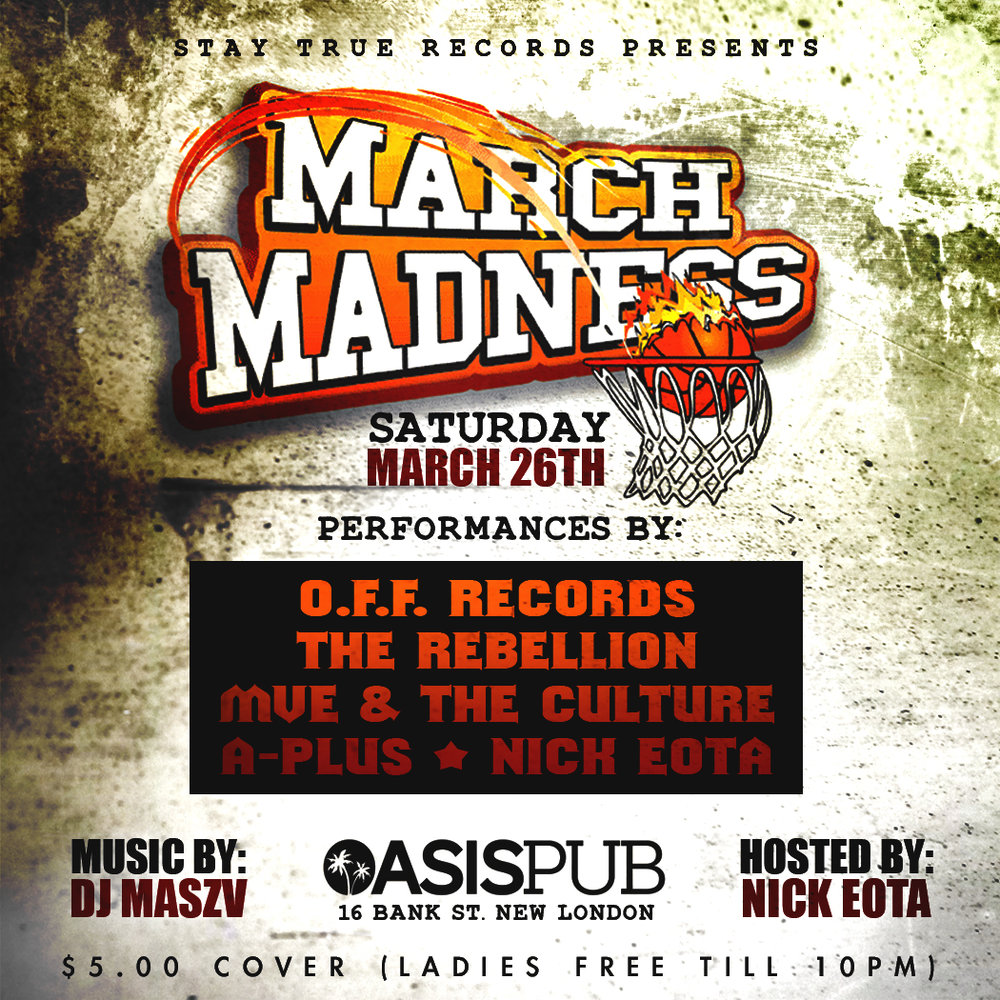 MarchMadness1.jpg