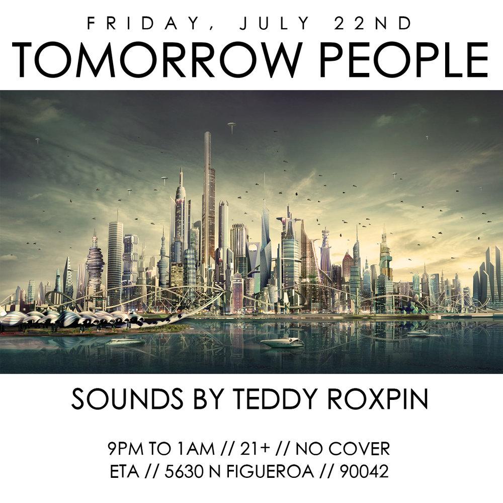 TomorrowPeopleFlyer.jpg