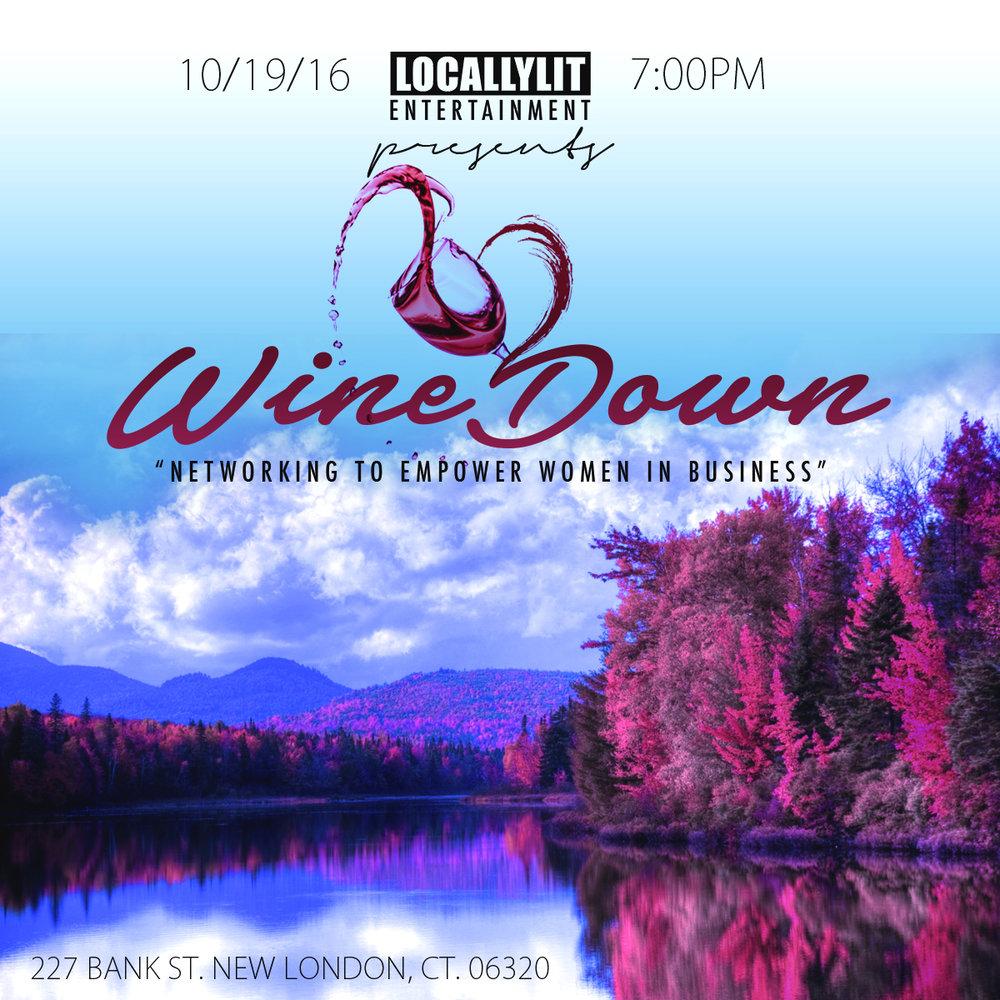 WineDownFlyer2.jpg