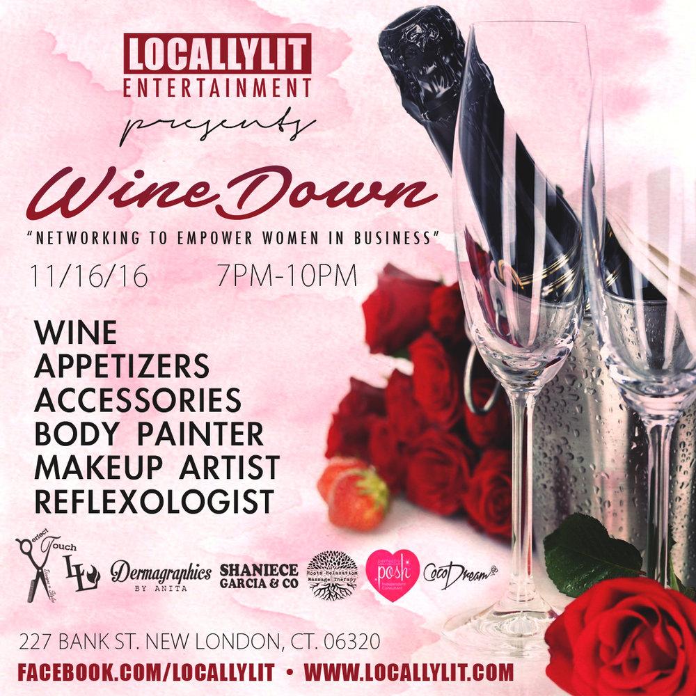 WineDownFlyer3.jpg