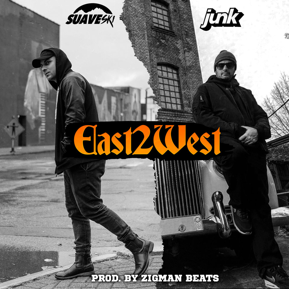 East2WestArtwork.jpg