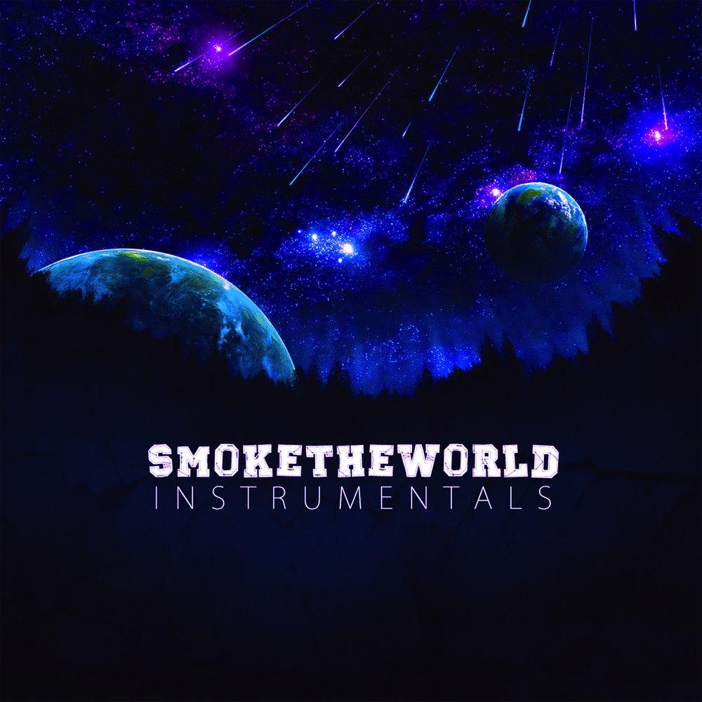 smoketheworldinstrocover1.jpg