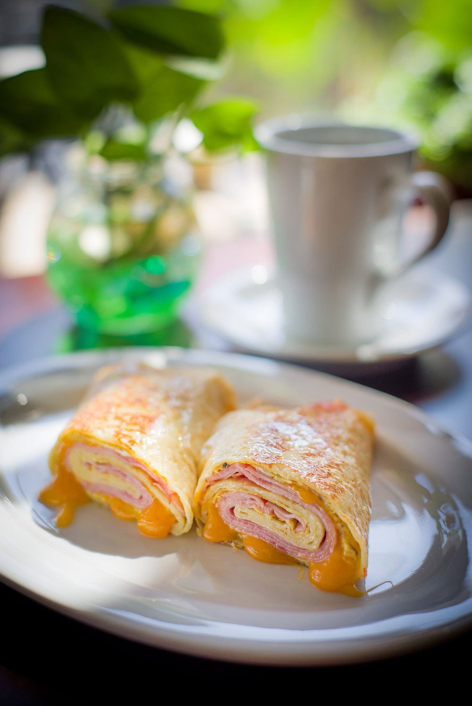 Breakfast crepe.jpg