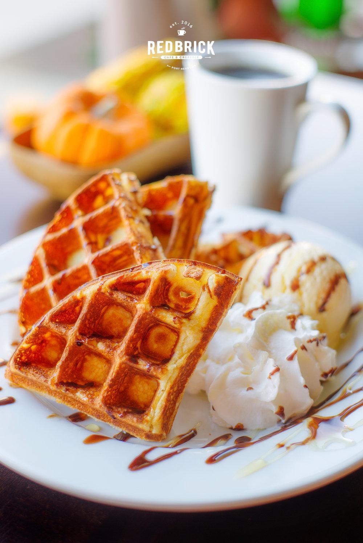 Dessert Waffles.jpg
