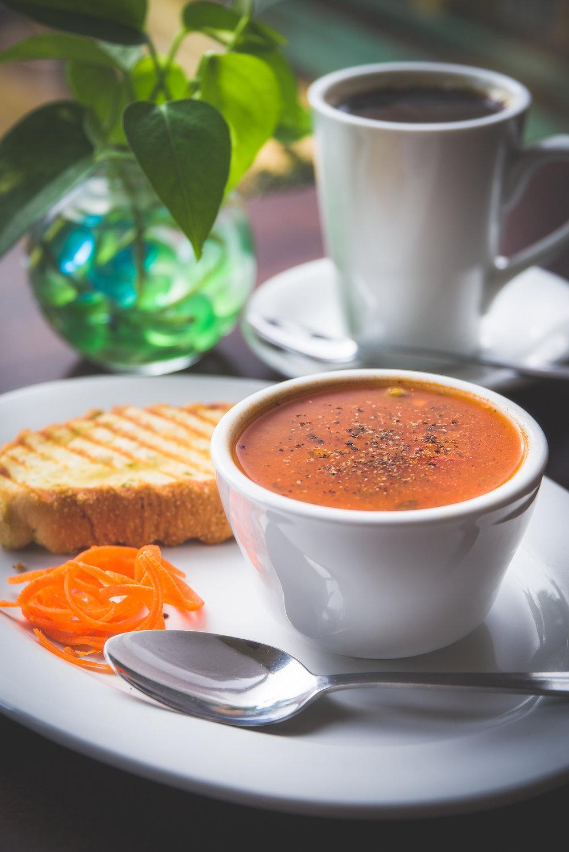 Minestrone soup.jpg