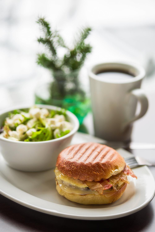 New breakfast sandwich 1.jpg