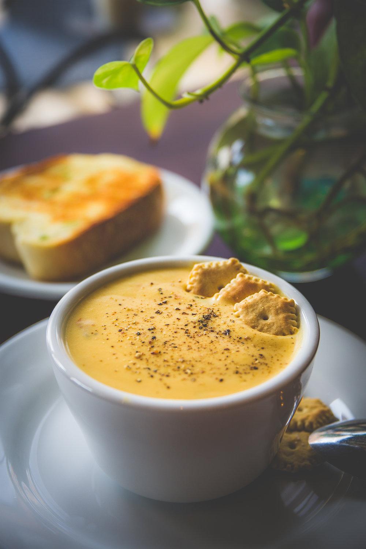 Wisconsin cheddar soup.jpg