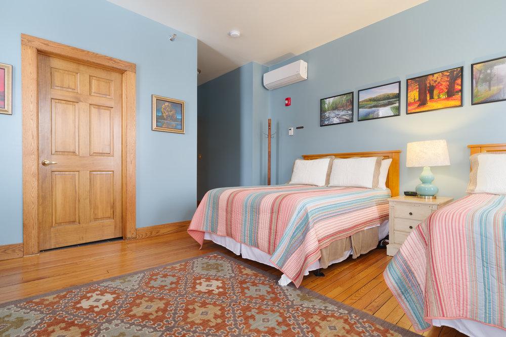 Room-202-3.jpg