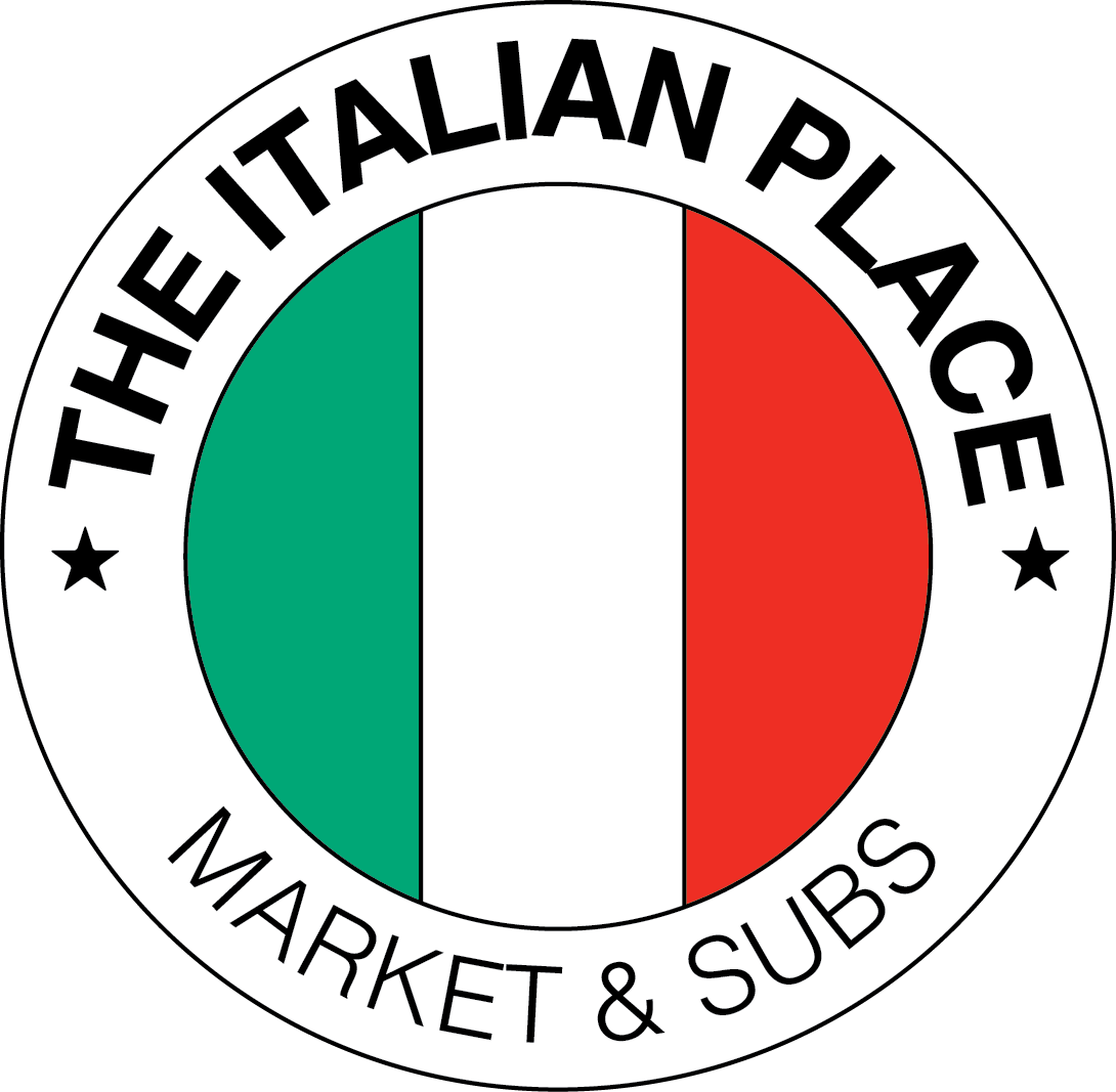 The Italian Place