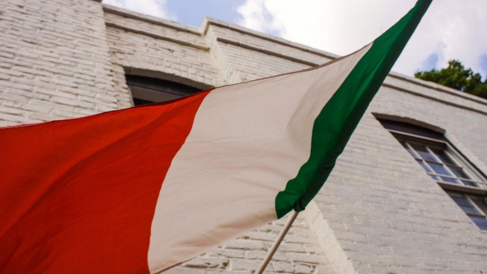 italian flag.jpg