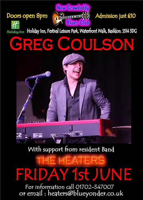 Greg-Coulson---Poster500x700.jpg