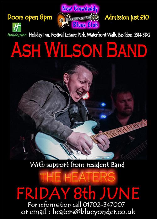 Ash-Wilson---Poster500x700.jpg