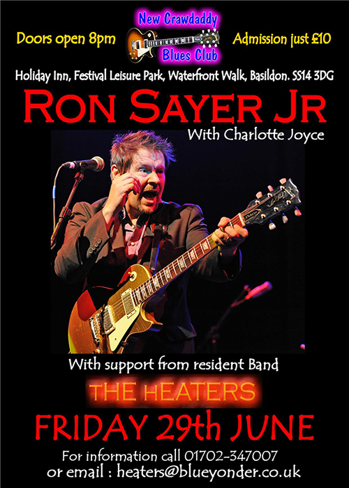 Ron-Sayer-Jr---Poster-2018500x700.jpg
