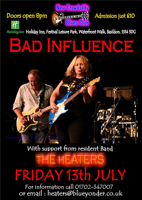 Bad-Influence---Poster500x700.jpg