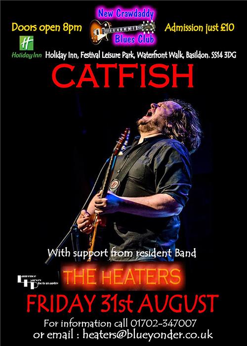 Catfish---Poster500x700.jpg