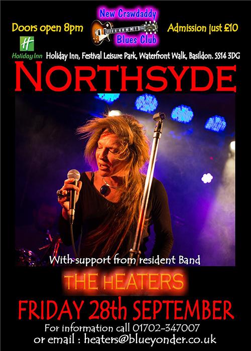 Northsyde---Poster-2018500x700.jpg