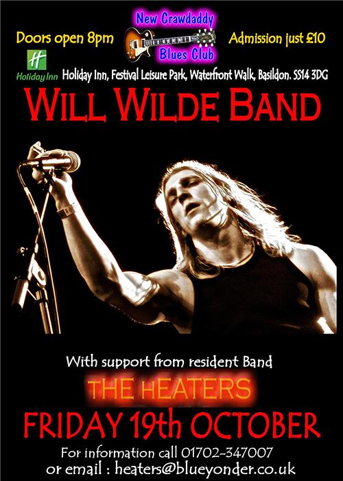 Will-Wilde---Poster-2018500x700.jpg