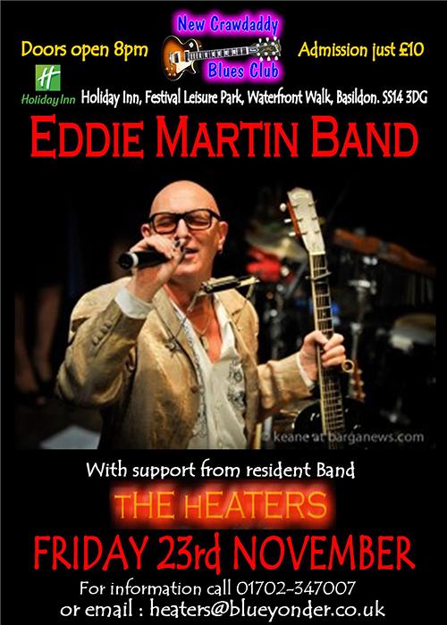 Eddie-Martin---Poster-2018500x700.jpg