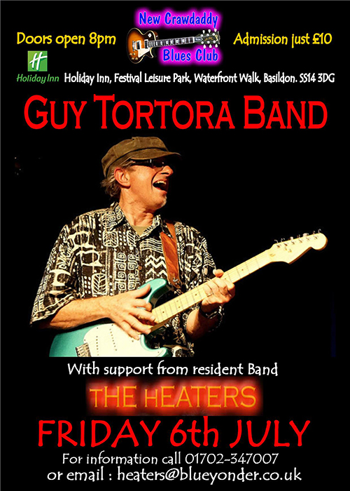 Guy-Tortora---Poster500x700.jpg