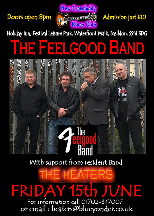 Feelgood-Band---Poster500x700.jpg