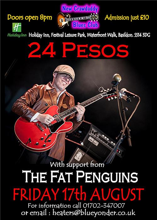 24-Pesos---Poster500x700.jpg