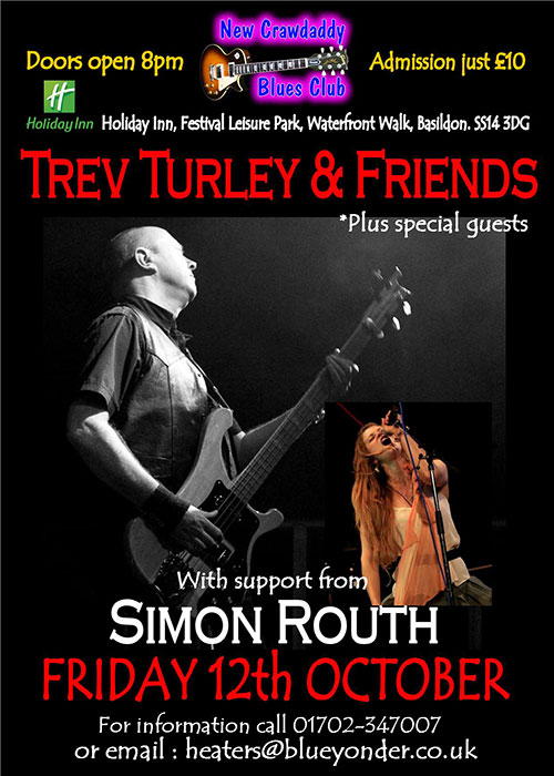 Trev-Turley-&-Friends---Poster500x700.jpg
