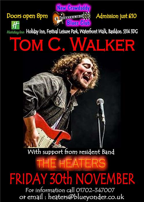 Tom-C-Walker---Poster500x700.jpg