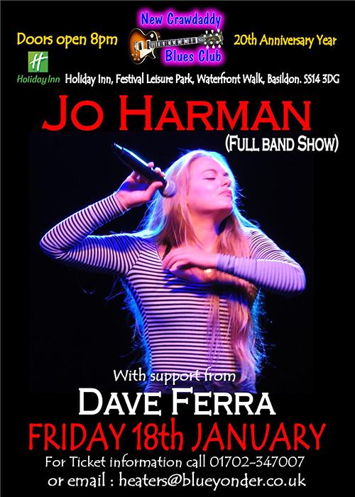 Jo-Harman---Poster500x700.jpg