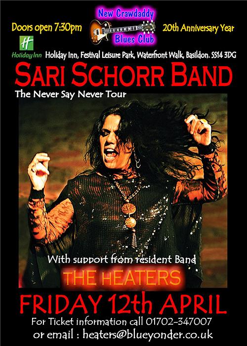 Sari Schorr - Poster - 2019 - 500x700.jpg