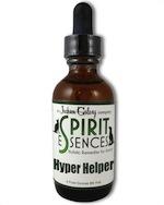 Hyper Helper