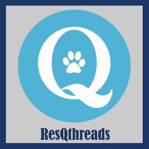 ResQThreads logo blue 300x