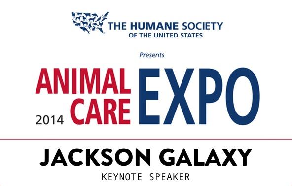 AnimalCareExpoMay20,2014