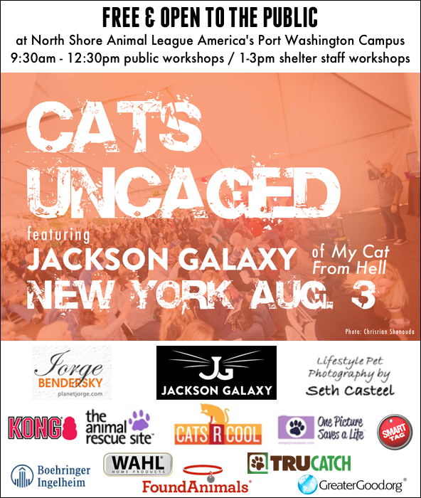 sponsors_Cats Uncaged New York Aug 3 copy