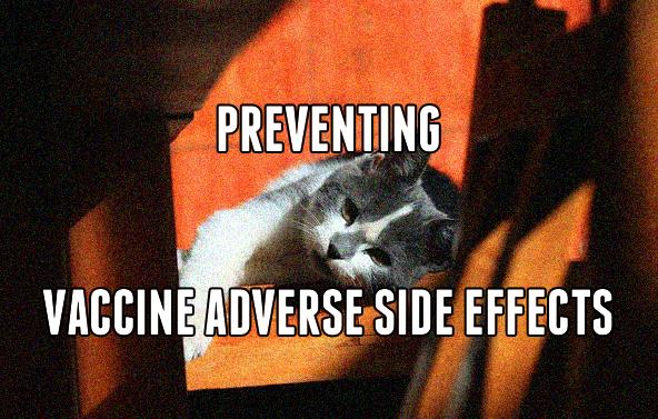 slider Dr.Jean vaccine