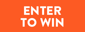 ClickEnter To Win