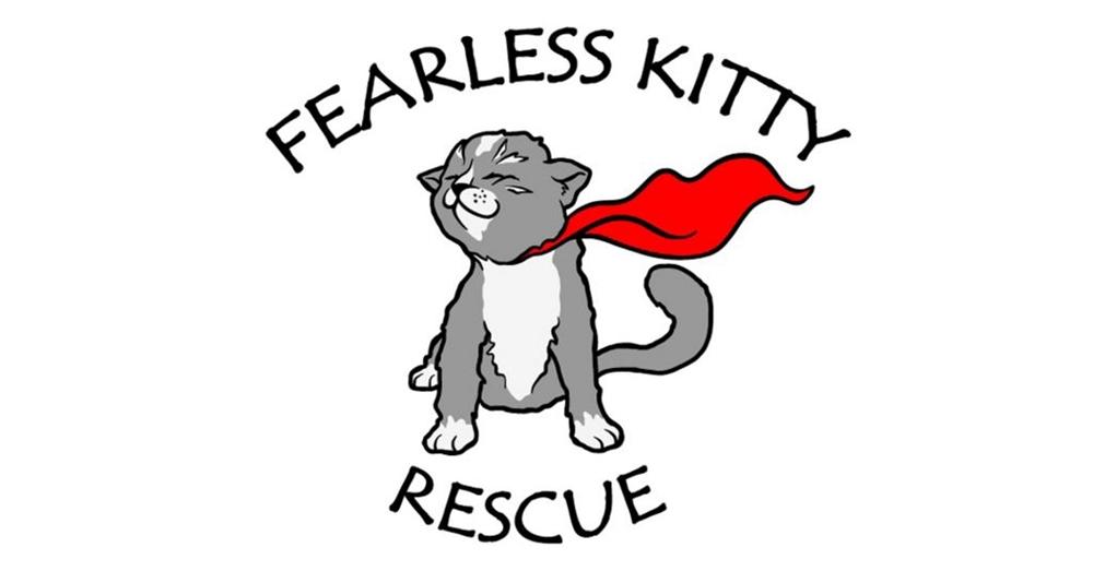 fearlesskitty_logo