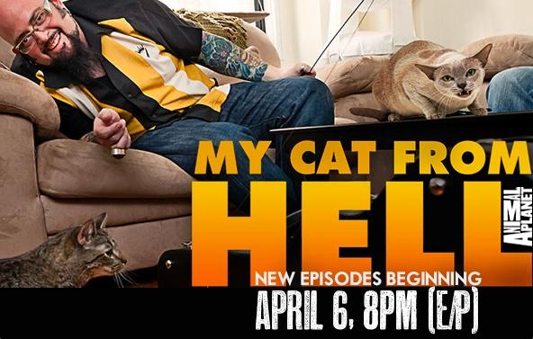 MCFH season 4 premiere slider