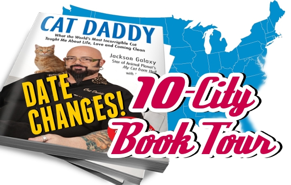 Book Tour Date Changes slider