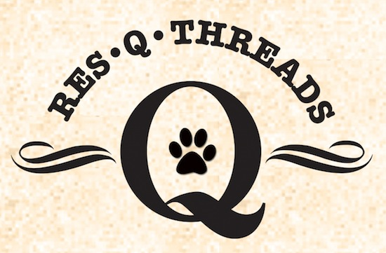 Res-Q-Threads
