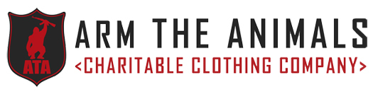 Arm The Animals logo