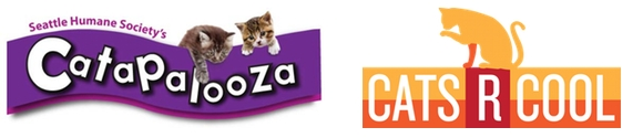 Catapalooza,CatsRCool