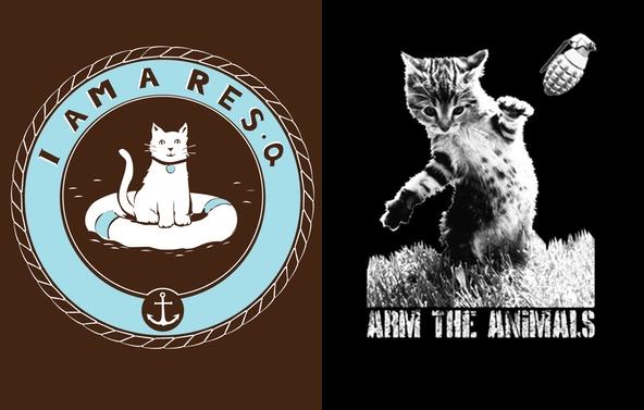 Sep T-shirts