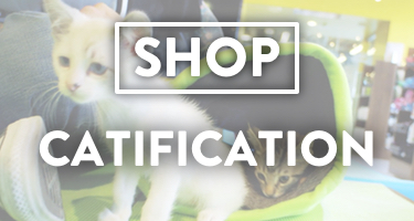 Shop Catification