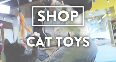 Shop Cat Toys
