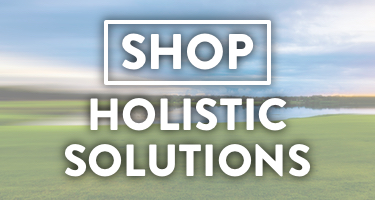 Shop Holistic Solutions